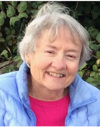 Betty Jane McLeod Miller  June 23 1954 September 12 2021 avis de deces  NecroCanada