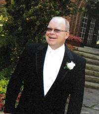 Gary Ernest Fletcher  Friday September 17th 2021 avis de deces  NecroCanada