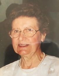 Helen Peters  January 10 1933  September 18 2021 (age 88) avis de deces  NecroCanada