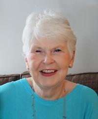 Jean Elizabeth Alcorn Craddock  July 28 1948  September 19 2021 (age 73) avis de deces  NecroCanada