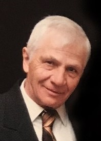 Murray GREEN  February 13 1949  September 11 2021 (age 72) avis de deces  NecroCanada