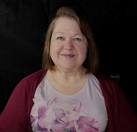 Pamela Eileen Klein  September 13th 2021 avis de deces  NecroCanada