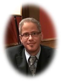 Tyler Barrett Sifton  September 20th 2021 avis de deces  NecroCanada