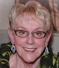Diane Marie Blais Brisson  Friday September 17th 2021 avis de deces  NecroCanada