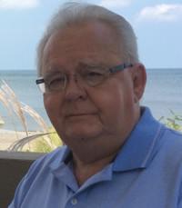 Douglas Jackson Smith  Monday September 20th 2021 avis de deces  NecroCanada