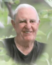 FLEURANT Yvon  1936  2021 avis de deces  NecroCanada