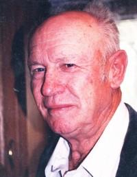 Frank Cole Kendall  October 10 1928  September 20 2021 (age 92) avis de deces  NecroCanada