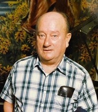 Frank Quinlan  Monday September 20th 2021 avis de deces  NecroCanada
