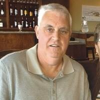 Gerald Thomas Gerry Maddigan  2021 avis de deces  NecroCanada