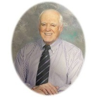 Harold 'Butch' George Huxter  February 24 1945  September 22 2021 avis de deces  NecroCanada