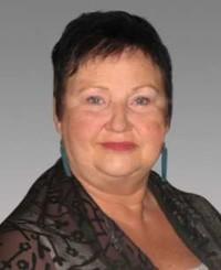 Louise Boivin 1950 – avis de deces  NecroCanada