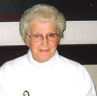 Pennie  Ada  Davis  February 11 1922  September 1 2021 (age 99) avis de deces  NecroCanada