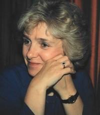 Susan Jeanne Tokarz  Tuesday September 21st 2021 avis de deces  NecroCanada