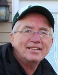 Brian Charles Fry  2021 avis de deces  NecroCanada