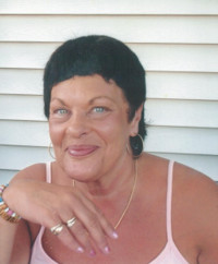 CHRISTINE HATFIELD  19502021 avis de deces  NecroCanada