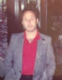 Emil Andonov  2021 avis de deces  NecroCanada