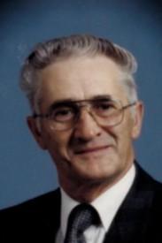 PEDNEAULT Jean-Marie  1937  2021 avis de deces  NecroCanada