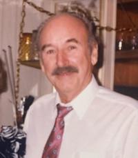Albert Babe Giroux  Monday September 20th 2021 avis de deces  NecroCanada