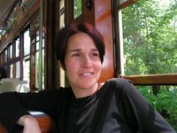 Annie Proulx  1972  2021 avis de deces  NecroCanada