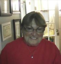 Audrey Curtiss  August 21 1946 to August 23 2021 avis de deces  NecroCanada