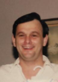 Gregory Motuzas  19552021 avis de deces  NecroCanada