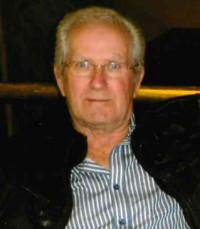 J Forbes MacDonald  Wednesday September 22 2021 avis de deces  NecroCanada