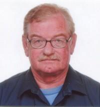 Larry Robert Tuneburg  September 30 1949  September 22 2021 avis de deces  NecroCanada
