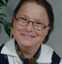 Marie-JeannePouliot  2021 avis de deces  NecroCanada