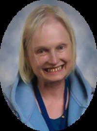 Therese Maria