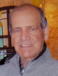 Claude Leblanc  2021 avis de deces  NecroCanada