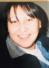 Shawna Lee McIvor  March 17 1976  September 18 2021 (age 45) avis de deces  NecroCanada