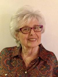 Lorraine Caplan Nee Balsky  2021 avis de deces  NecroCanada