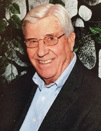 Eldon Al Glen Wayne Cutler  January 31 1931  December 8 2019 (age 88) avis de deces  NecroCanada