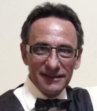 Giuseppe Diletto  Saturday September 25th 2021 avis de deces  NecroCanada