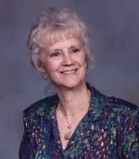 Mary Kubica - Chatham Celebration Centre  September 25 2021 avis de deces  NecroCanada