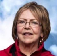 Cynthia  McLean  2021 avis de deces  NecroCanada