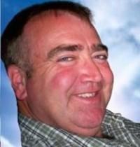 Martin William Jeremiah McLean  2021 avis de deces  NecroCanada