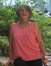 Dorothy Johanna Beekman Houck  January 12 1950  September 30 2021 (age 71) avis de deces  NecroCanada