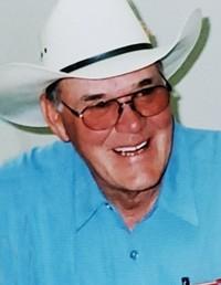 Stanley Miles Pugh  July 12 1933  October 22 2021 (age 88) avis de deces  NecroCanada