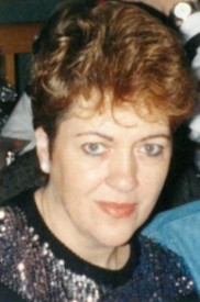TANGUAY Nicole  1949  2021 avis de deces  NecroCanada