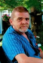 André Jodouin