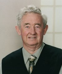 André Rochette (1938-2016)