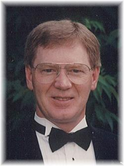Andrew Paterson Hardie P. Eng - 1944-2016