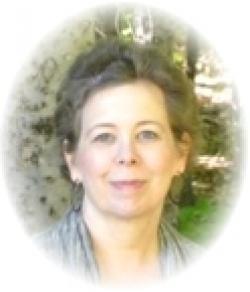 Angela Dawn Mabey