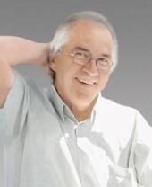 Auger Mario - 1952 - 2016