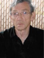 BERGERON François - 1948 - 2016