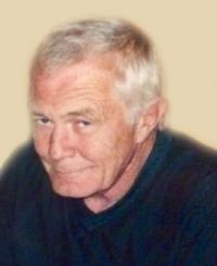 Barry Phelan