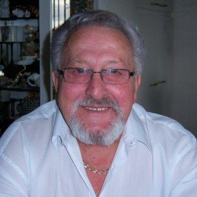Benoit Bélanger - 1942 - 2016