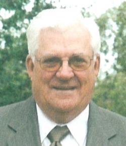 Bertrand Pelletier - 1928-2016