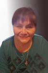 Beverley Joan Rattanakoune - 1964 - 2016
